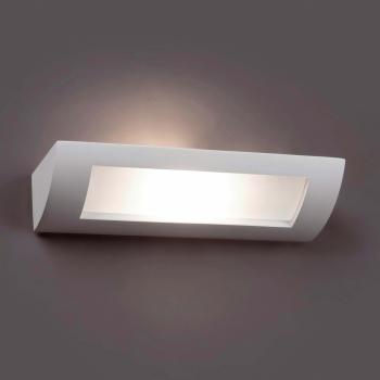 https://www.laslamparas.com/252-3607-thickbox_default/aplique-de-pared-fabricado-en-yeso-con-bombilla-halogena-de-100w.jpg