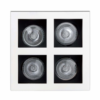 https://www.laslamparas.com/26-1538-thickbox_default/white-recessed-four-gu10-50w-dichroic-lamps-warm.jpg