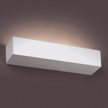 https://www.laslamparas.com/267-3641-thickbox_default/aplique-de-pared-fabricado-en-yeso-con-bombillas-halogenas-de-42w.jpg
