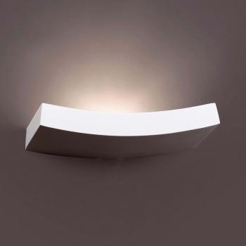 https://www.laslamparas.com/268-3643-thickbox_default/wall-plaster-made-100w-halogen-bulb.jpg