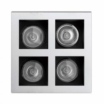 https://www.laslamparas.com/27-1540-thickbox_default/recessed-gray-four-gu10-50w-dichroic-lamps-warm.jpg