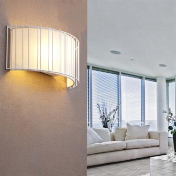 https://www.laslamparas.com/292-3713-thickbox_default/aplique-de-pared-blanco-con-pantalla-textil-y-dos-bombillas-eco-28w.jpg