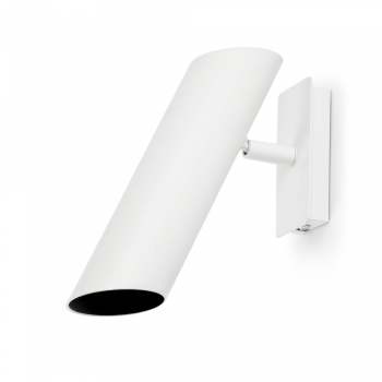 https://www.laslamparas.com/294-3714-thickbox_default/trendy-wall-white-with-11w-energy-saving-lamp.jpg