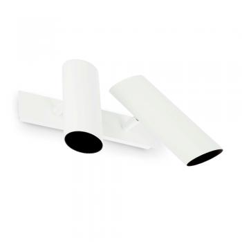 https://www.laslamparas.com/295-3717-thickbox_default/trendy-wall-white-with-light-bulbs-11w.jpg