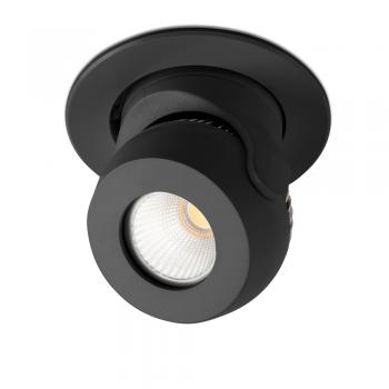 https://www.laslamparas.com/3-1257-thickbox_default/lampara-proyector-empotrable-negro-mate-de-led-de-66w-calido.jpg