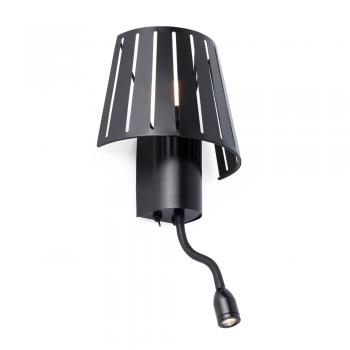 https://www.laslamparas.com/311-3794-thickbox_default/lampara-factory-inspired-en-negra-con-bombilla-eco-42w-y-led-de-1w.jpg