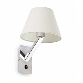 https://www.laslamparas.com/312-3798-thickbox_default/lamp-in-steel-and-white-lampshade-bulb-42w-eco.jpg