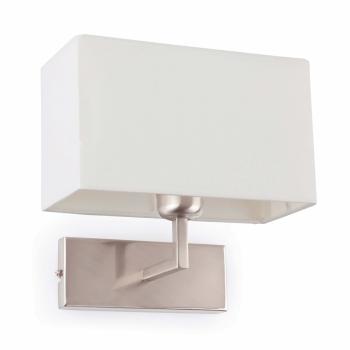 https://www.laslamparas.com/326-3834-thickbox_default/matt-nickel-wall-light-with-42w-bulb-eco.jpg