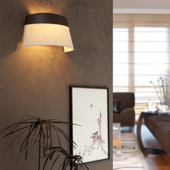 https://www.laslamparas.com/328-3841-thickbox_default/lamp-brown-and-beige-classic-look-with-two-42w-bulbs-eco.jpg
