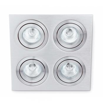 https://www.laslamparas.com/33-1566-thickbox_default/light-gray-four-gu10-50w-dichroic-lamps-warm.jpg
