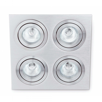 https://www.laslamparas.com/33-1566-thickbox_default/luminara-gris-con-cuatro-lamparas-dicroicas-de-50w-gu10-calidas.jpg