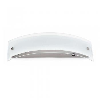 https://www.laslamparas.com/333-3854-thickbox_default/aplique-de-pared-en-cromo-de-estilo-moderno-con-bombillas-eco-28w.jpg