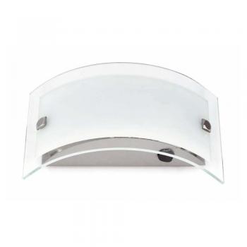 https://www.laslamparas.com/334-3856-thickbox_default/wall-light-modern-chrome-with-eco-28w-bulb.jpg