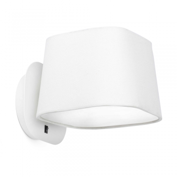 Lamp Cool with white screen Eco 28W bulb