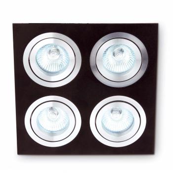https://www.laslamparas.com/34-1568-thickbox_default/light-wenge-with-four-gu10-50w-dichroic-lamps-warm.jpg
