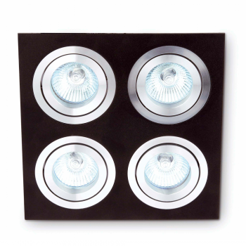 https://www.laslamparas.com/34-1568-thickbox_default/luminara-wengue-con-cuatro-lamparas-dicroicas-de-50w-gu10-calidas.jpg