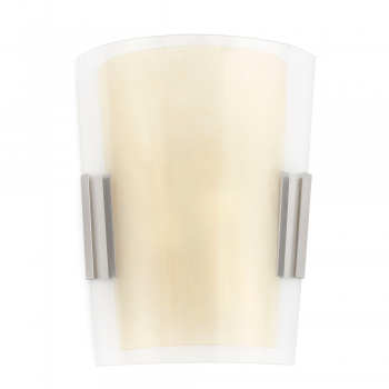 https://www.laslamparas.com/355-4059-thickbox_default/traditional-wall-light-nickel-matt-with-two-42w-bulbs-eco.jpg
