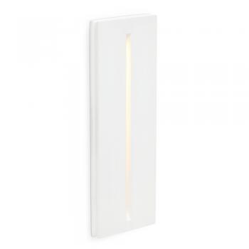 https://www.laslamparas.com/36-1580-thickbox_default/luminaria-empotrable-blanca-fabricada-en-yeso-con-led-de-1w-calido.jpg