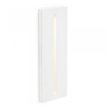 https://www.laslamparas.com/36-1580-thickbox_default/white-recessed-plaster-made-with-warm-1w-led.jpg