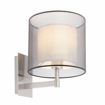 https://www.laslamparas.com/361-4295-thickbox_default/lamp-classic-matte-nickel-fabric-screen-and-eco-28w-bulb.jpg