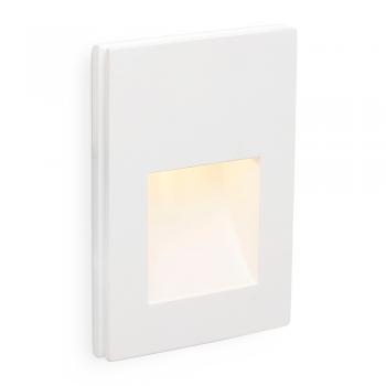 https://www.laslamparas.com/37-1583-thickbox_default/luminaria-empotrable-blanca-fabricada-en-yeso-con-led-de-1w-calido.jpg