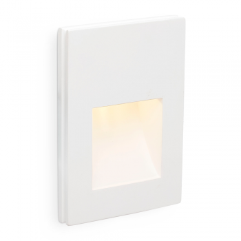 https://www.laslamparas.com/37-1583-thickbox_default/white-recessed-plaster-made-with-warm-1w-led.jpg