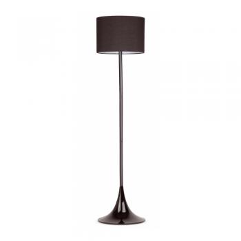 https://www.laslamparas.com/372-4100-thickbox_default/floor-lamp-in-black-with-eco-bulb-42w.jpg