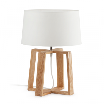 https://www.laslamparas.com/373-4104-thickbox_default/natt-table-lamp-white-color-with-eco-bulb-42w.jpg