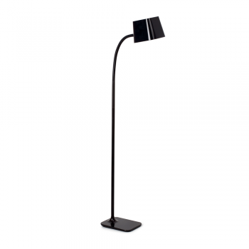 https://www.laslamparas.com/387-4141-thickbox_default/chic-lamp-in-black-with-15w-energy-saving-lamp.jpg