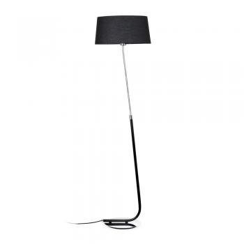 https://www.laslamparas.com/399-4180-thickbox_default/lampara-de-pie-con-pantalla-textil-en-negra-y-bombillas-de-42w.jpg