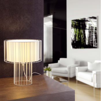 https://www.laslamparas.com/407-4202-thickbox_default/white-table-lamp-with-fabric-screen-and-eco-42w-bulb.jpg