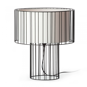 https://www.laslamparas.com/408-4206-thickbox_default/black-table-lamp-with-fabric-screen-and-eco-42w-bulb.jpg