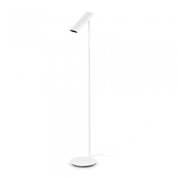https://www.laslamparas.com/409-4209-thickbox_default/trendy-floor-lamp-white-energy-saving-lamp-11w.jpg