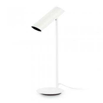 https://www.laslamparas.com/411-4213-thickbox_default/white-trendy-table-lamp-energy-saving-lamp-11w.jpg