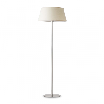 https://www.laslamparas.com/419-4228-thickbox_default/lamp-with-beige-fabric-screen-and-eco-42w-bulb.jpg