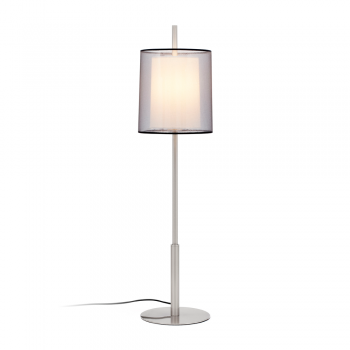 https://www.laslamparas.com/444-4331-thickbox_default/table-lamp-screen-matte-nickel-classic-textile-and-42w-bulb.jpg