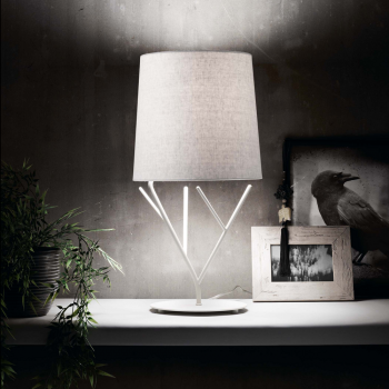 https://www.laslamparas.com/465-4393-thickbox_default/table-lamp-with-white-trendy-neo-eco-42w-bulb.jpg