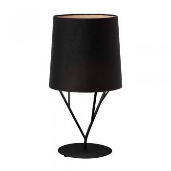 https://www.laslamparas.com/466-4389-thickbox_default/table-lamp-black-trendy-neo-eco-42w-bulb.jpg