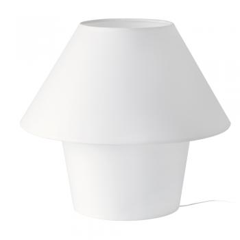 https://www.laslamparas.com/467-4400-thickbox_default/sobremesa-blanca-de-50-cm-y-fabricada-en-textil-con-bombilla-eco-42w.jpg