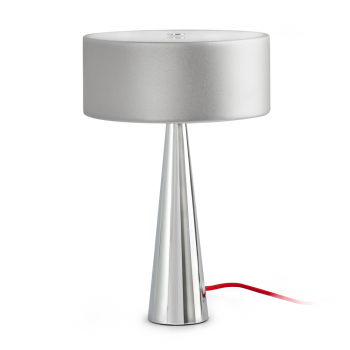 https://www.laslamparas.com/469-4402-thickbox_default/table-lamp-flacca-cool-gray-style-with-three-28w-halogen.jpg