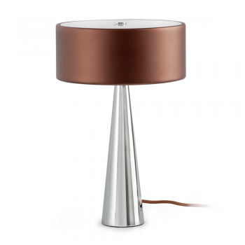https://www.laslamparas.com/470-4403-thickbox_default/table-lamp-flacca-cool-style-in-brown-with-three-28w-halogen.jpg