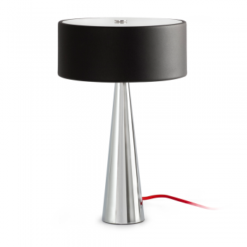 https://www.laslamparas.com/471-4404-thickbox_default/table-lamp-flacca-cool-style-in-black-with-three-28w-halogen.jpg
