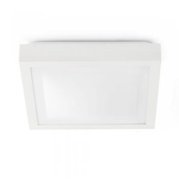 https://www.laslamparas.com/510-4529-thickbox_default/elegan-white-ceiling-protection-ip44-class-ii-and-saving-20w.jpg