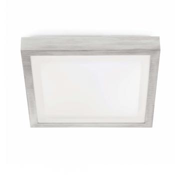 https://www.laslamparas.com/511-4532-thickbox_default/plafon-elegan-en-gris-protec-ip44-clase-ii-y-una-bajo-consumo-de-20w.jpg