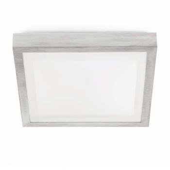 https://www.laslamparas.com/513-4536-thickbox_default/plafon-elegan-en-gris-protec-ip44-clase-ii-y-dos-bajo-consumo-de-20w.jpg