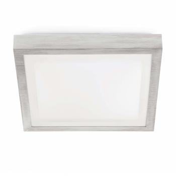 https://www.laslamparas.com/515-4540-thickbox_default/elegan-ceiling-gray-protection-ip44-class-ii-and-three-saving-20w.jpg