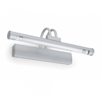 https://www.laslamparas.com/519-4549-thickbox_default/light-lamp-gray-t5-8w-fluorescent-tube-warm-tone.jpg