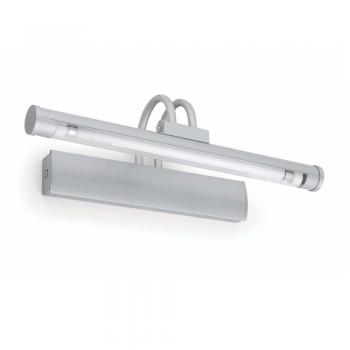 https://www.laslamparas.com/519-4549-thickbox_default/luminaria-aplique-gris-con-tubo-fluorescente-t5-de-8w-tono-calido.jpg
