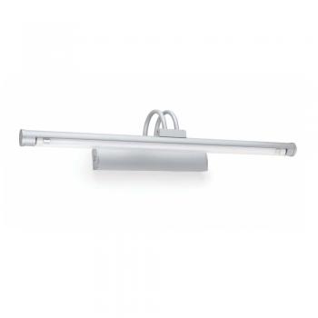 https://www.laslamparas.com/520-4553-thickbox_default/luminaria-aplique-gris-con-tubo-fluorescente-t5-de-13w-tono-calido.jpg