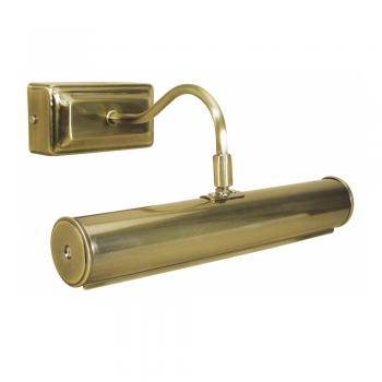 https://www.laslamparas.com/523-4568-thickbox_default/luminaria-aplique-en-oro-envejecido-con-bajo-consumo-de-13w.jpg